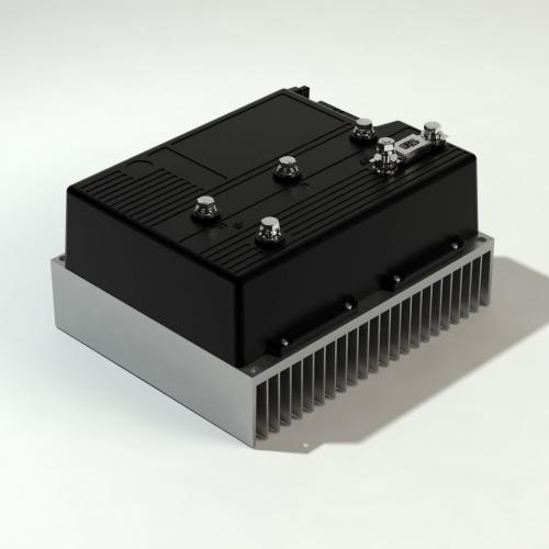 ac 4 zapi inc usa rh zapiinc com Zapi Masini Zapi Interface Unit