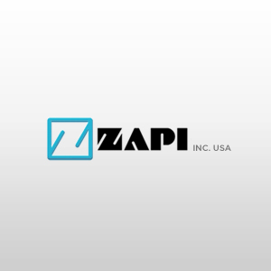 cannot find what you are looking for zapi inc usa rh zapiinc com Zapi Shoes Clash Royale Zapis Cards