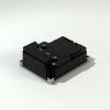 AC-X 0 Brushless Motor Controller